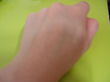 핑크팩4.jpg