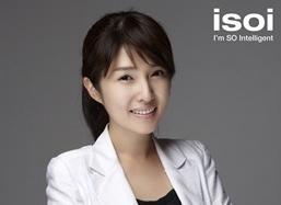 hankooki_com_20121009_103203.jpg